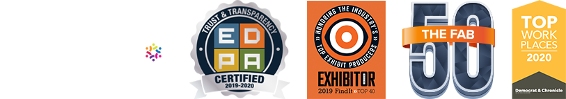 large-Certifications_2020