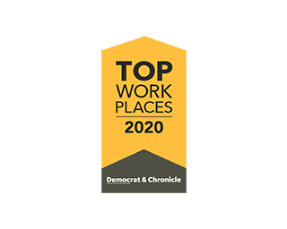 large-D_CTopWorkplaces2020
