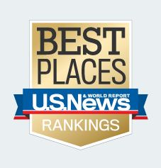Blog Best Places to Work Image.jpg