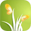 Nature Sounds App