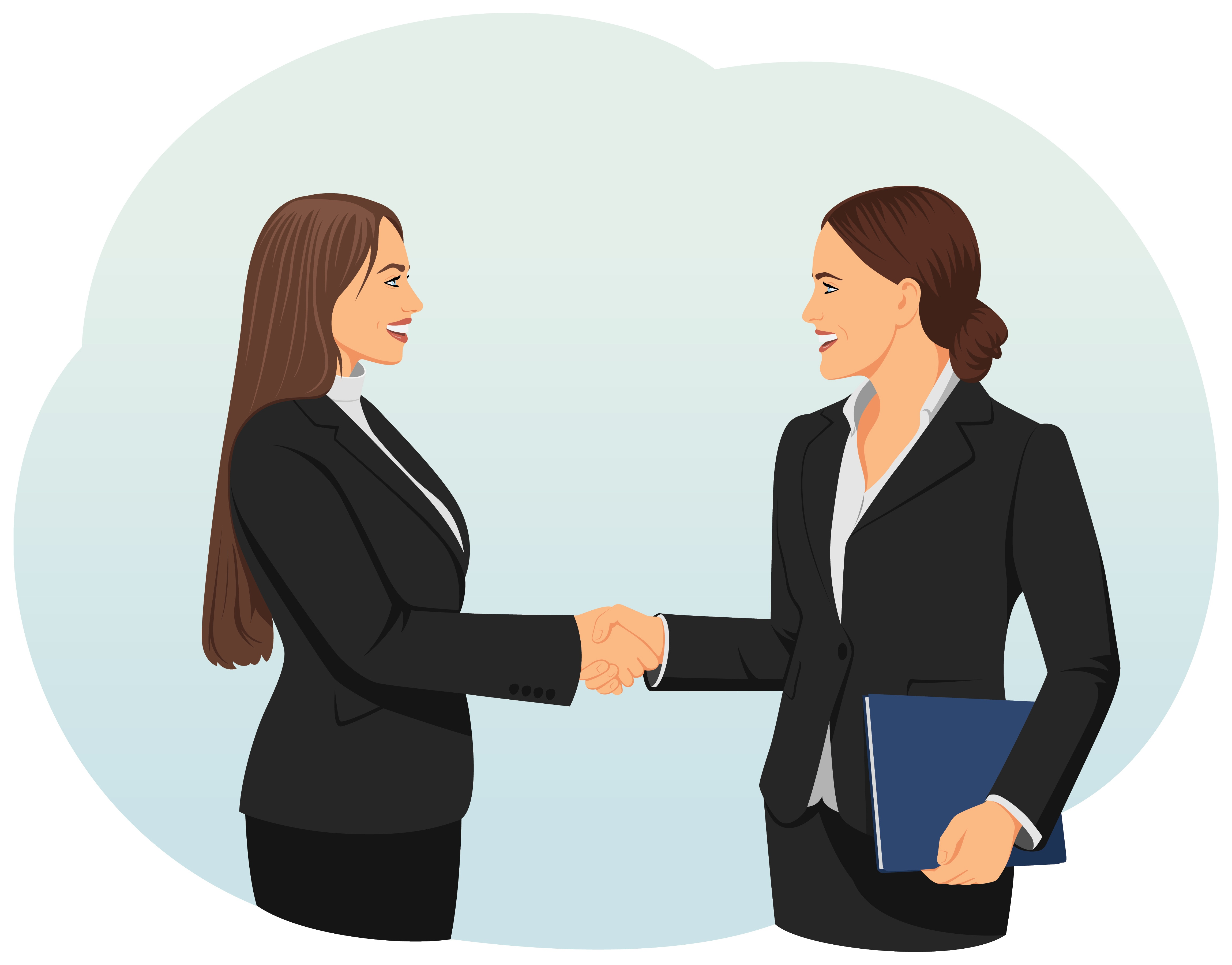 Mirror-Show-Management-Trade-Show-Face-to-Face-Selling