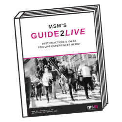 GUIDE2LIVE Cover Image