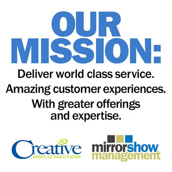 Creative_Display_Solutions_Mirror_Show_Management