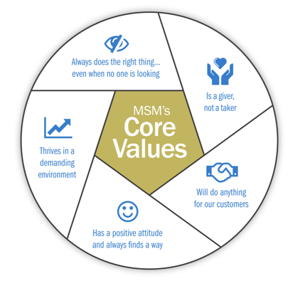 MSM_Core_Values_Diagram-1