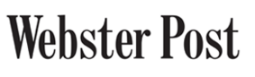 Webster_Post_Logo.png