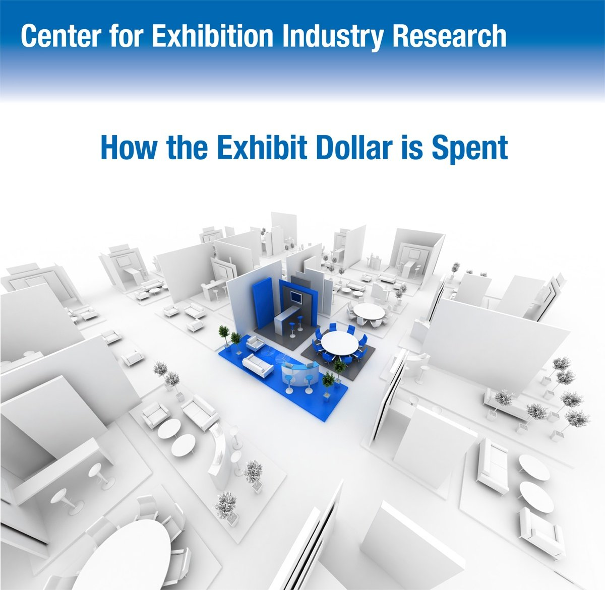 Exhibit Spend